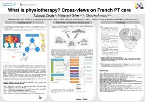 https://jedns-bio.fr/wp-content/uploads/2021/05/Abboudi.pdf_preview-300x212.jpeg